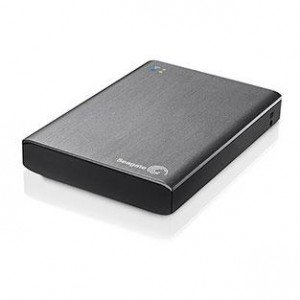 Seagate_Wireless_Plus